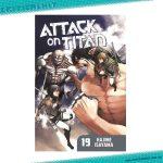 Attack-on-titan-19