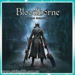 Bloodborne20OST.jpg