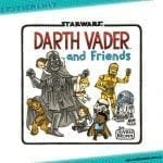 Darth-Vader-&-Friends
