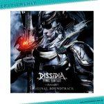 Final Fantasy Dissidia – Original Soundtrack