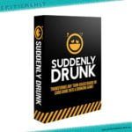 Suddenly-Drunk