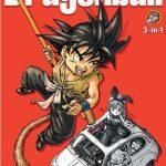 dragon-ball-3-in-1-edition-vol-1