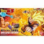 figura-super-saiyan-3-son-goku-model-kit-dragon-ball-z-14cm-1