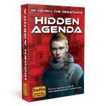 the_resistance_hidden_agenda