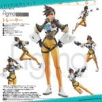 tracer-figma