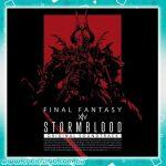 FF Stormblood