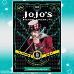 JojoPrt1Vol2