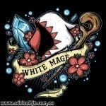 WhiteMagic