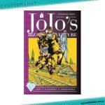 Jojo-part-4