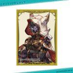 granblue-card-sleeve
