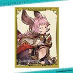 granblue-card-sleeve2