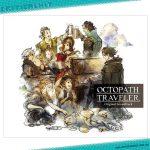 ocotopath-traveler