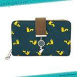pikachu-wallet