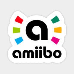 Amiibos