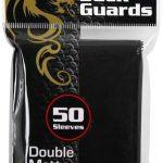 bcw-deck-guard-matte-black-38862_c7c55