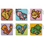 pokemon-bit-rubber-ball-chain-set-of-12-pieces-611219.1
