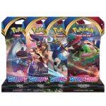 Pokemon-tcg-sword-shield-booster-blister_1024x