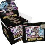 KON54366–Yu-Gi-Oh-Duelist-Saga-Collection-Display