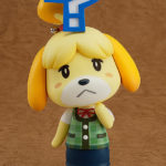 animal-crossing-new-leaf-shizue-isabelle-3rd-run-nendoroid–63706_32870