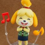 animal-crossing-new-leaf-shizue-isabelle-3rd-run-nendoroid–63706_3333e