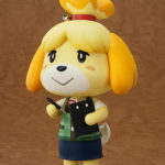 animal-crossing-new-leaf-shizue-isabelle-3rd-run-nendoroid–63706_87fa4