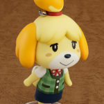 animal-crossing-new-leaf-shizue-isabelle-3rd-run-nendoroid–63706_dbd57