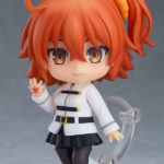 fate-grand-order-master-female-protagonist-light-edition-3rd-run-nendoroid-80644_47db8