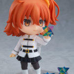 fate-grand-order-master-female-protagonist-light-edition-3rd-run-nendoroid-80644_50b96