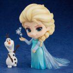 frozen-elsa-4th-run-nendoroid–79209_20d73