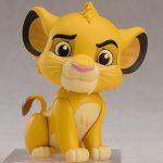 the-lion-king-simba-nendoroid-79211_4b371