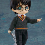 harry-potter-doll-harry-potter-nendoroid-76909_5270f