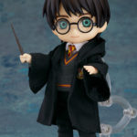 harry-potter-doll-harry-potter-nendoroid-76909_65275