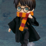 harry-potter-doll-harry-potter-nendoroid-76909_e11e2