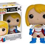 FUN8678–DC-power-girl