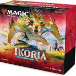 WIZC74190000–Ikoria-Lair-of-Behemoths-Bundle