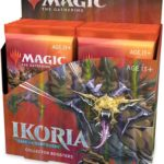 WIZC74230000–Ikoria-Lair-Of-Behemoths-Collector-Booster