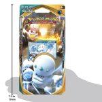 Sword-Shield-Darkness-Ablaze_Theme_Deck_Scale_EN-791×1024