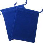 dice-bag-suedecloth-s-royal-blue-27000_e0fea