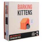 exploding_kittens_barking_kittens_expansion_card_game