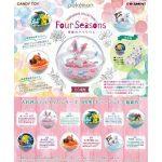 pokemon-terrarium-collection-four-seasons-set-of-6-pieces-616231.1