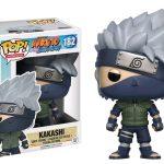 FUN12450–Naruto-Kakashi-POP