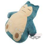 Snorlax-Large-Plush-Cushion