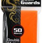 bcw-deck-guard-matte-orange-38840_8b838