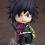 demon-slayer-kimetsu-no-yaiba-giyu-tomioka-nendoroid–84797_15924
