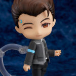 detroit-become-human-connor-nendoroid–84306_77abb