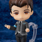 detroit-become-human-connor-nendoroid–84306_87f29
