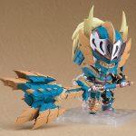 monster-hunter-world-iceborne-hunter-male-zinogre-alpha-armor-ver-nendoroid–85353_9857c
