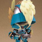 monster-hunter-world-iceborne-hunter-male-zinogre-alpha-armor-ver-nendoroid–85353_bd8a6