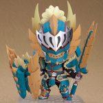 monster-hunter-world-iceborne-hunter-male-zinogre-alpha-armor-ver-nendoroid–85353_c77fd