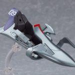 rebuild-of-evangelion-rei-ayanami-plugsuit-ver-nendoroid–85345_9e8c5